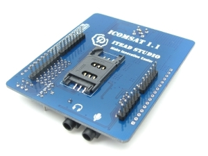 IComSat V1.1-3-500x500