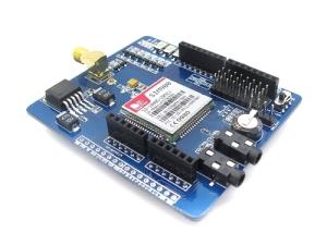 IComSat V1.1-1-500x500
